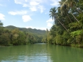Loboc floating res1.jpg