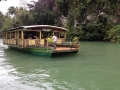 Loboc floating res10.jpg