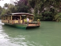 Loboc floating res15.jpg