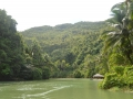 Loboc floating res2.jpg