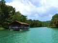 Loboc floating res5.jpg